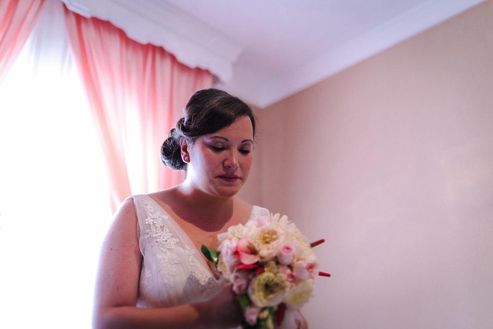 fotografo-de-bodas-antequera-17.jpg