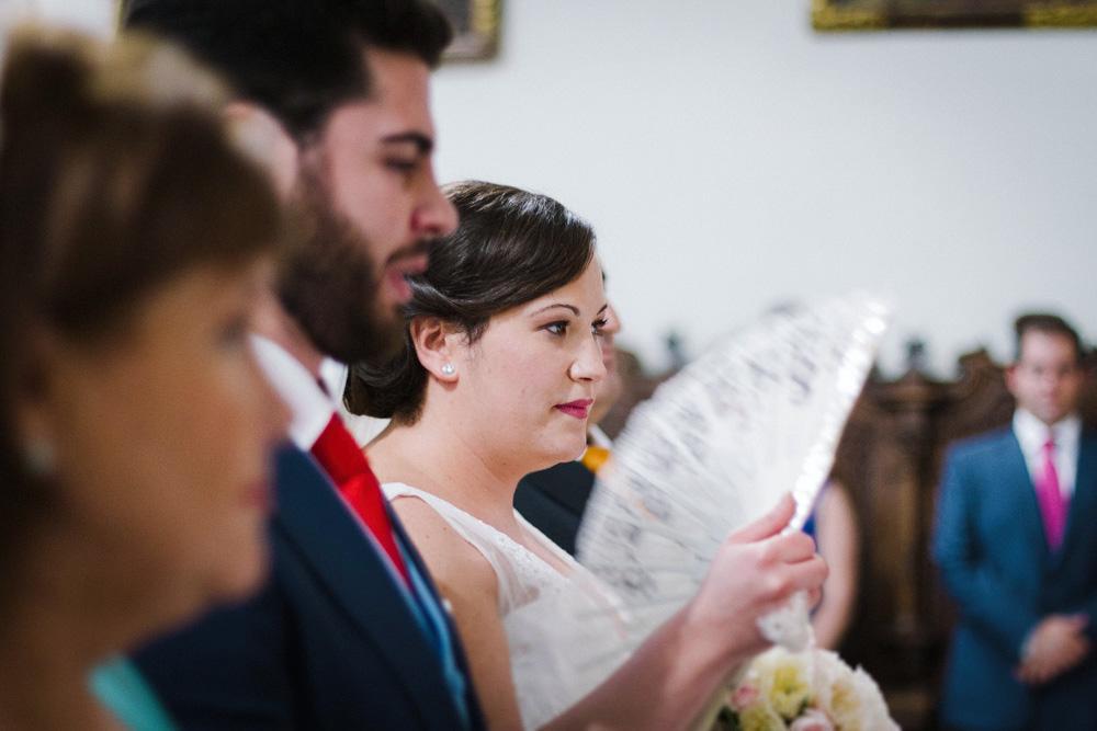 fotografo-de-bodas-antequera-18.jpg