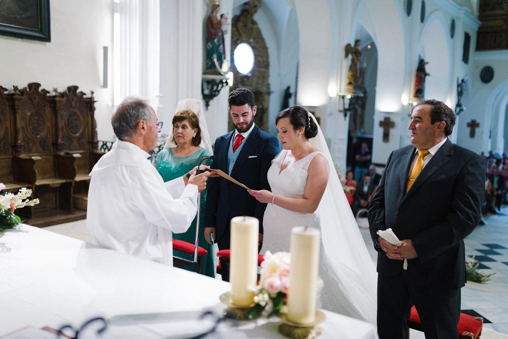 fotografo-de-bodas-antequera-19.jpg
