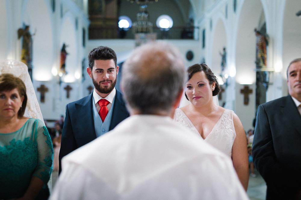 fotografo-de-bodas-antequera-20.jpg