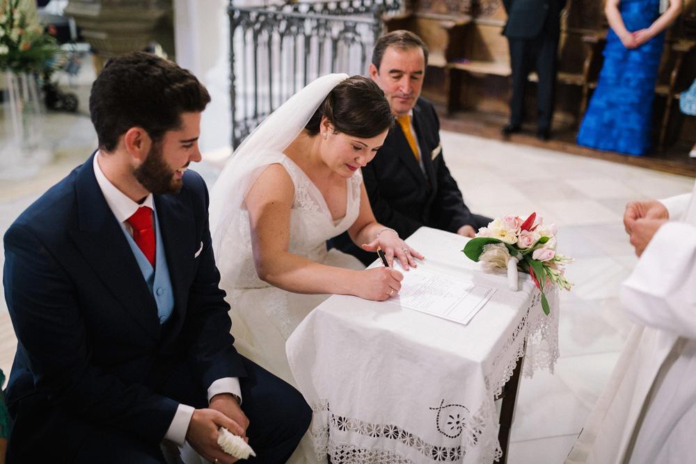 fotografo-de-bodas-antequera-21.jpg