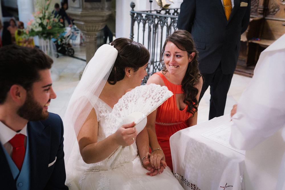 fotografo-de-bodas-antequera-22.jpg