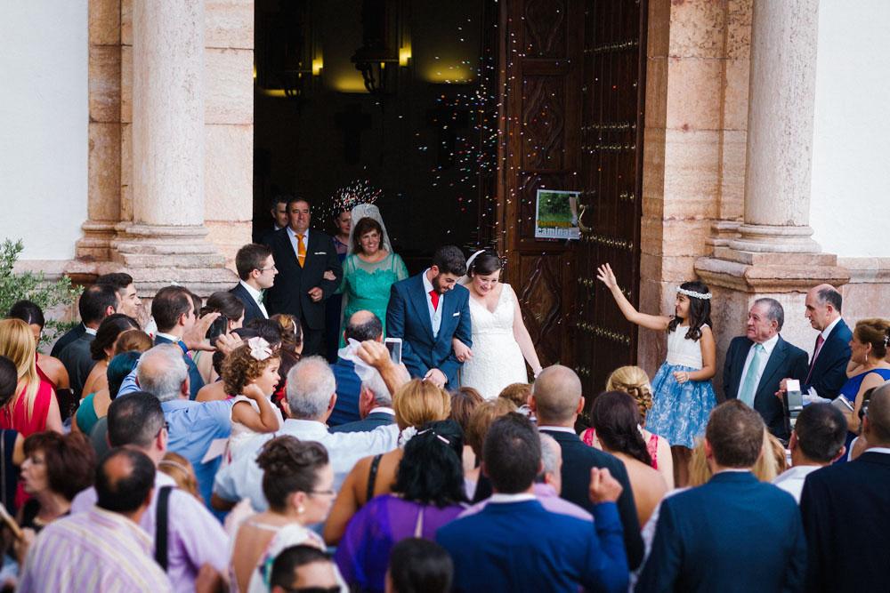 fotografo-de-bodas-antequera-23.jpg