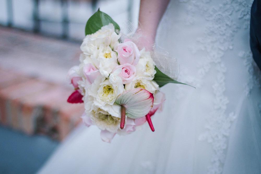 fotografo-de-bodas-antequera-25.jpg