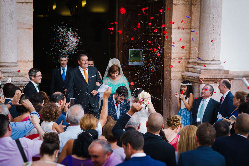 fotografo-de-bodas-antequera-24.jpg