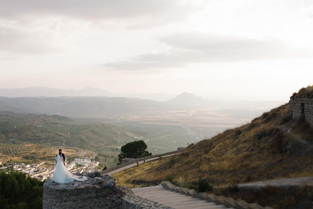 fotografo-de-bodas-antequera-26.jpg