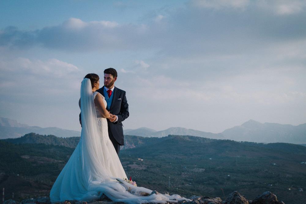 fotografo-de-bodas-antequera-27.jpg