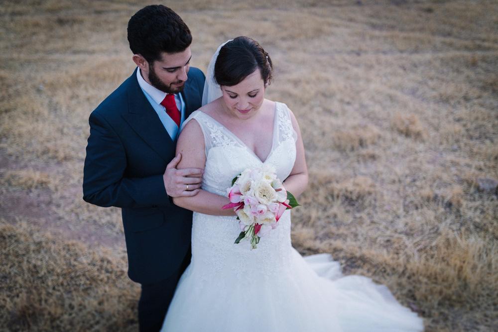 fotografo-de-bodas-antequera-28.jpg