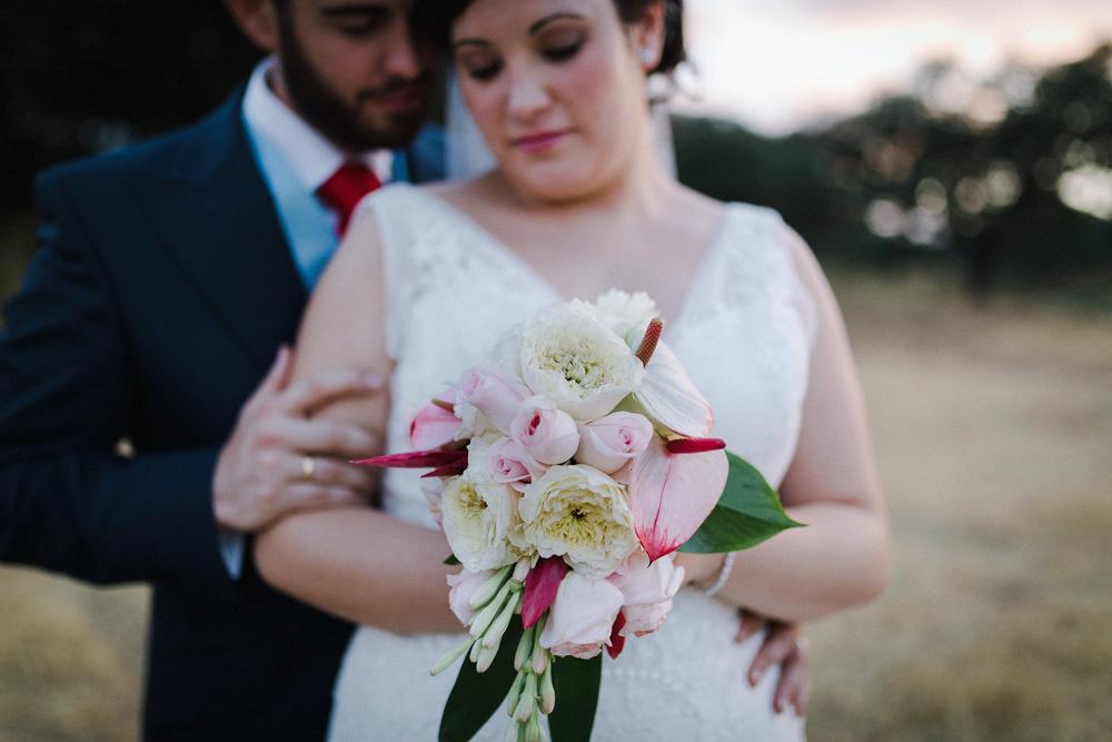 fotografo-de-bodas-antequera-29.jpg