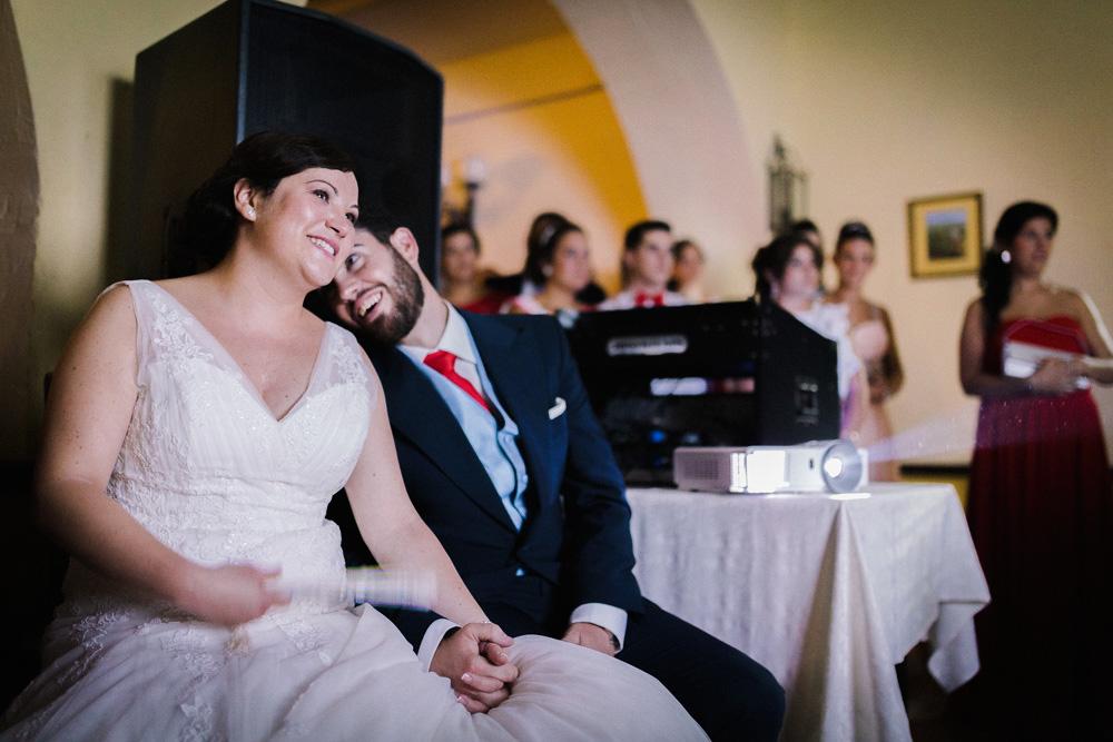 fotografo-de-bodas-antequera-31.jpg