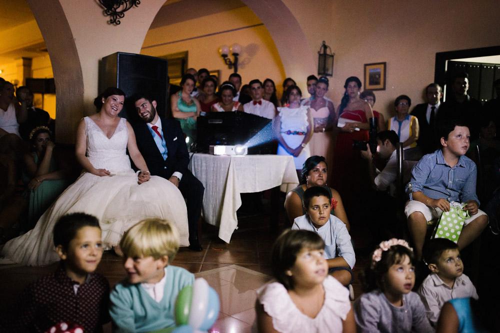 fotografo-de-bodas-antequera-30.jpg
