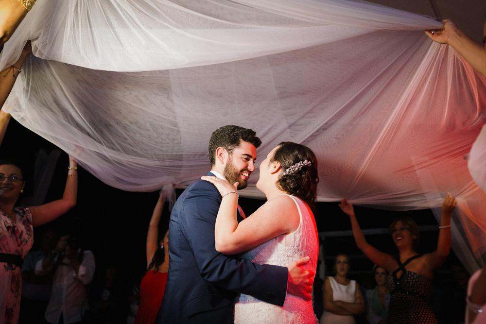 fotografo-de-bodas-antequera-33.jpg