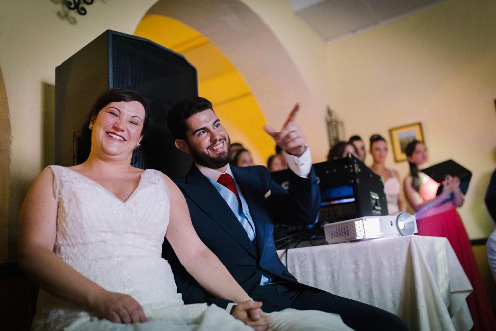 fotografo-de-bodas-antequera-32.jpg