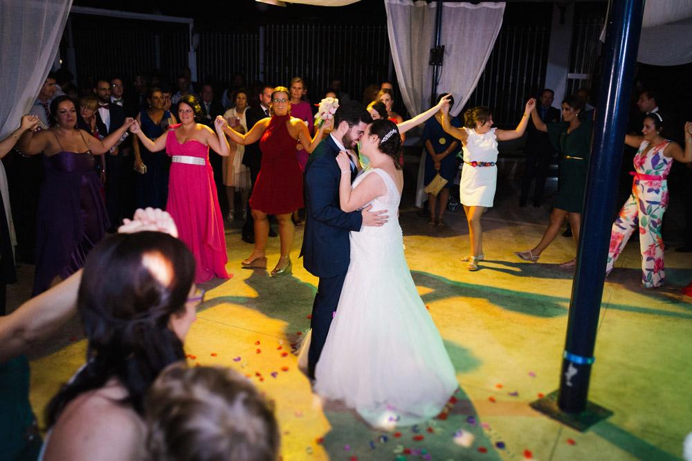 fotografo-de-bodas-antequera-35.jpg