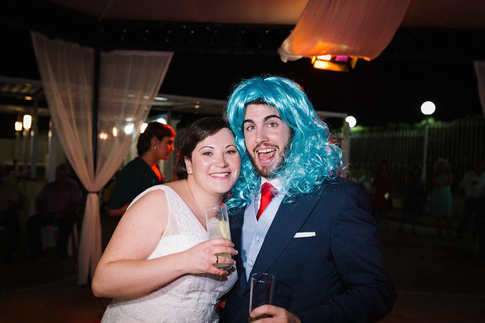 fotografo-de-bodas-antequera-36.jpg