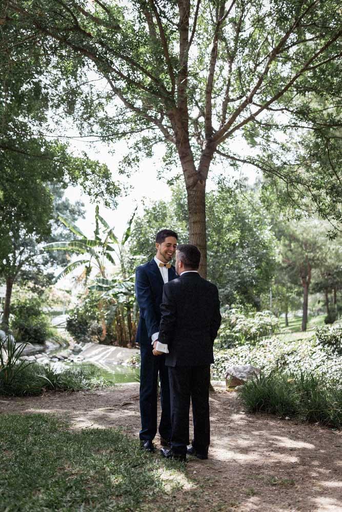 fotografia-de-boda-benalmadena-8.jpg