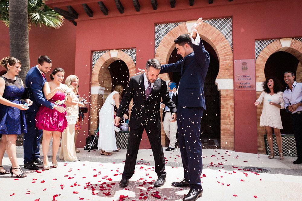 fotografia-de-boda-benalmadena-12.jpg