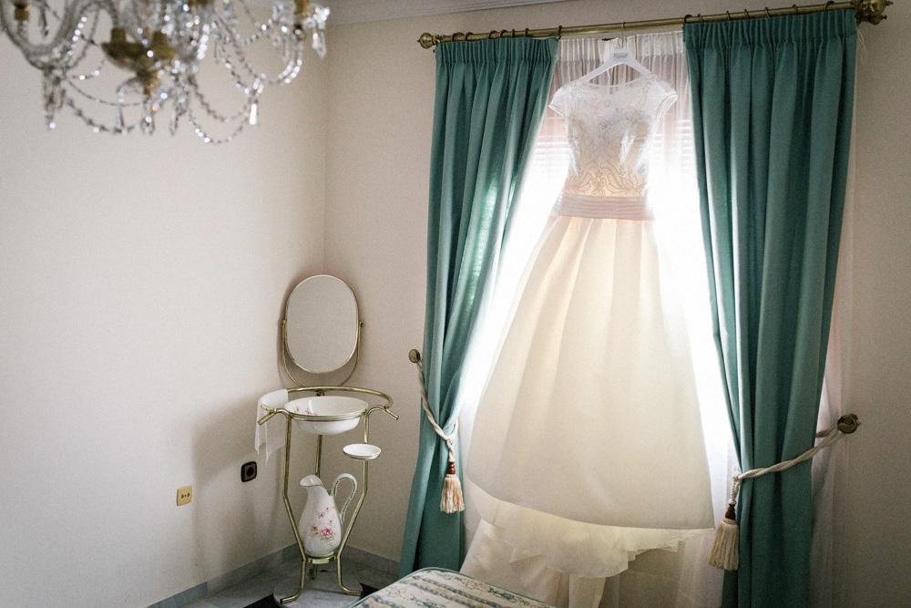 fotografo-de-boda-malaga-11.jpg