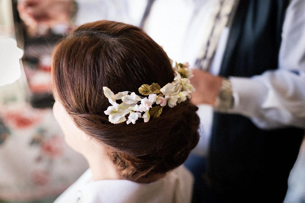 fotografo-de-boda-malaga-12.jpg