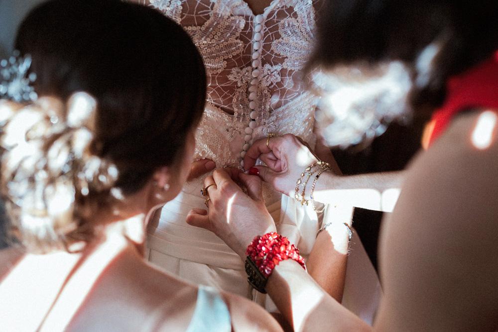fotografo-de-boda-malaga-14.jpg