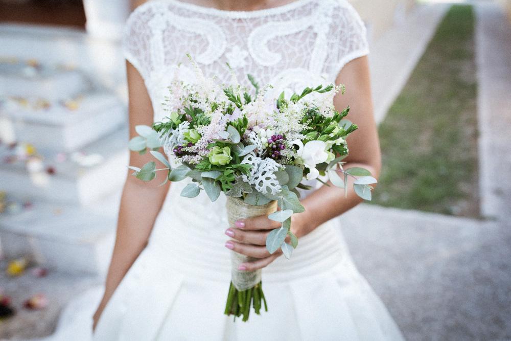 fotografo-de-boda-malaga-17.jpg