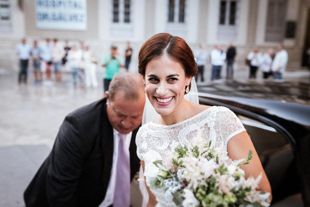 fotografo-de-boda-malaga-19.jpg