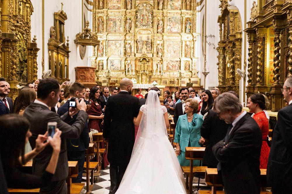 fotografo-de-boda-malaga-20.jpg