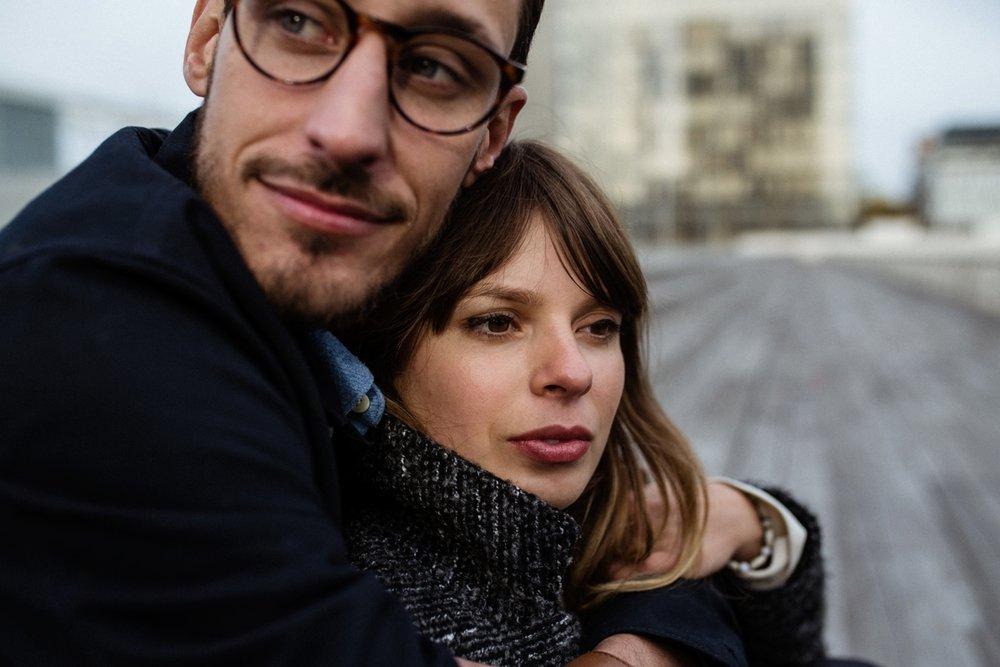 Fabien-&-Fanny-Paris-Pablo-Belice-Photography-8.jpg