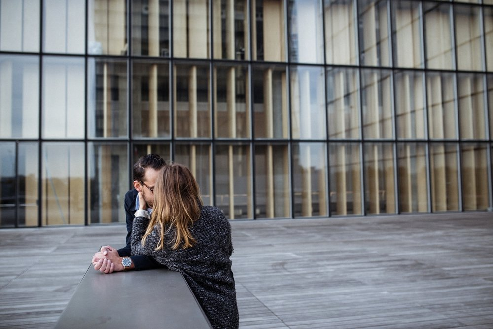 Fabien-&-Fanny-Paris-Pablo-Belice-Photography-12.jpg