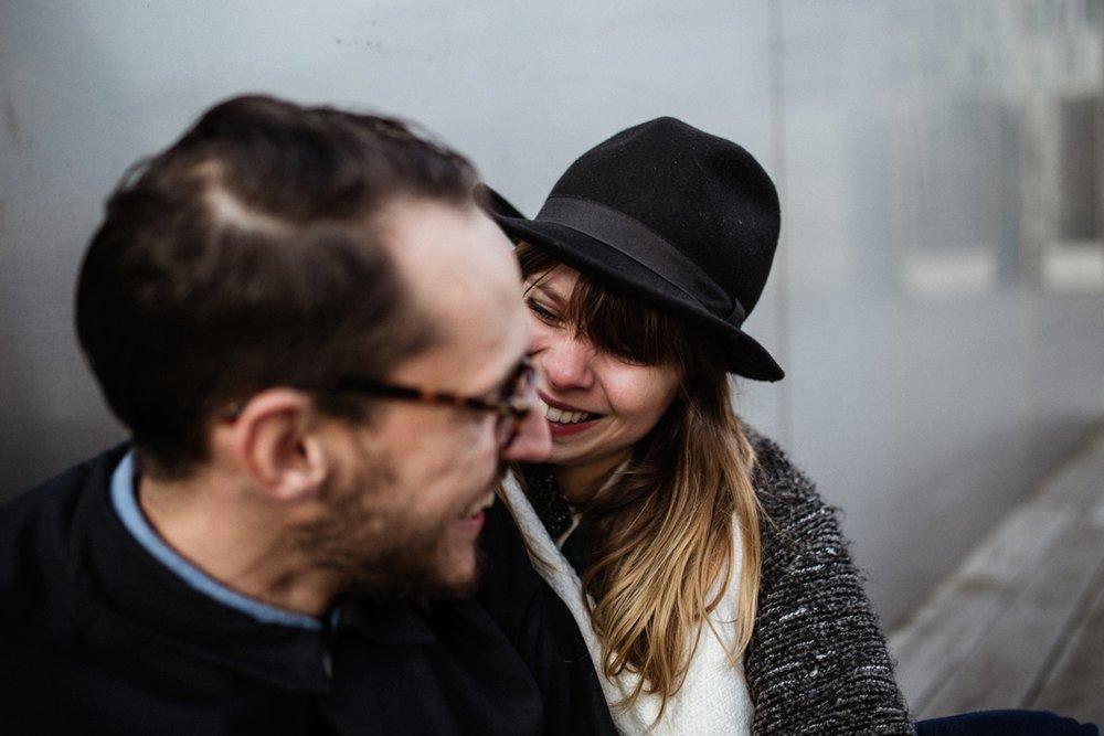 Fabien-&-Fanny-Paris-Pablo-Belice-Photography-25.jpg