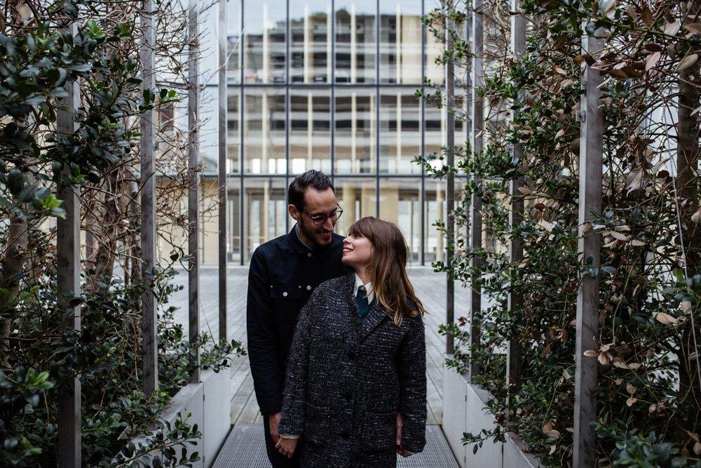 Fabien-&-Fanny-Paris-Pablo-Belice-Photography-26.jpg