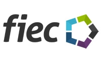 FIEC-logo-fb.jpg