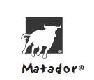 Matador logo.jpeg