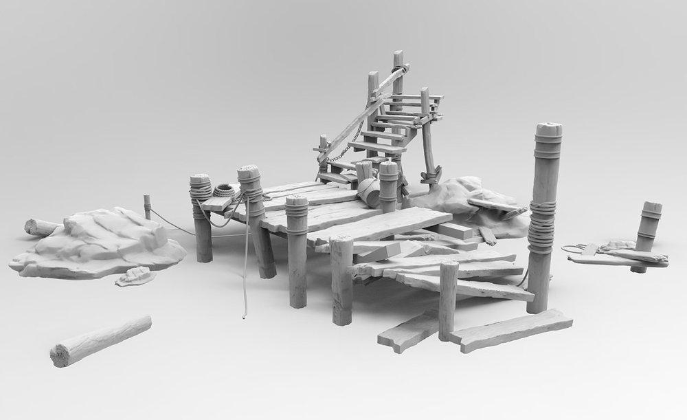 media-3D-1.jpg