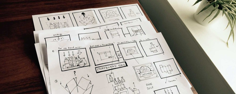foto_sketches.jpg