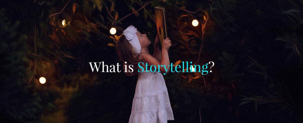what-is-storytelling.jpg