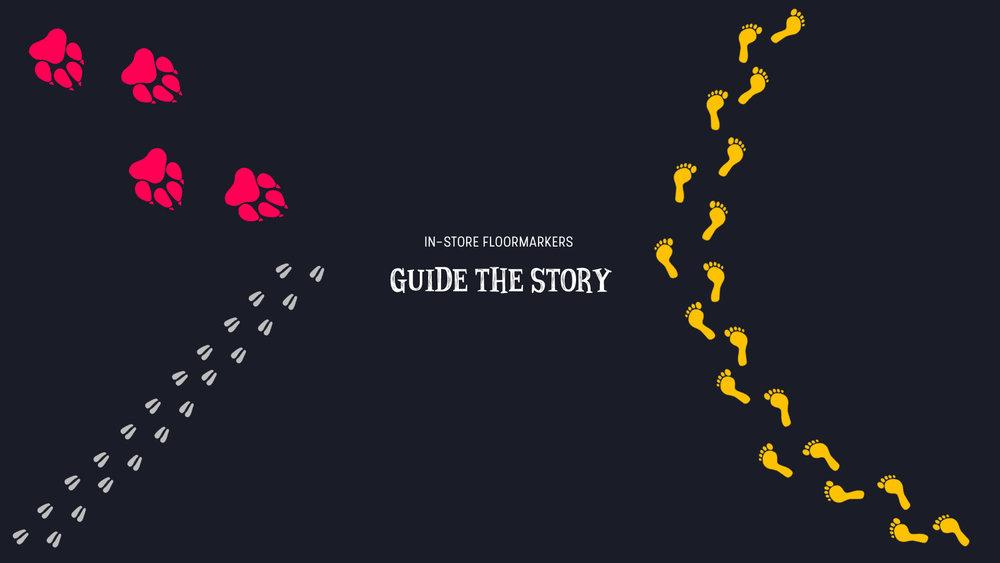 footprints-story.jpg