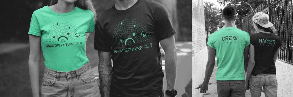 shirts-together.jpg