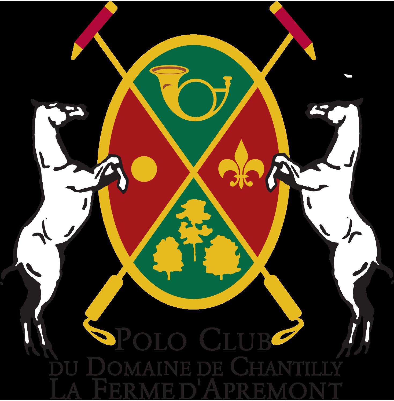 e6c0c3d06 Chantilly Polo club