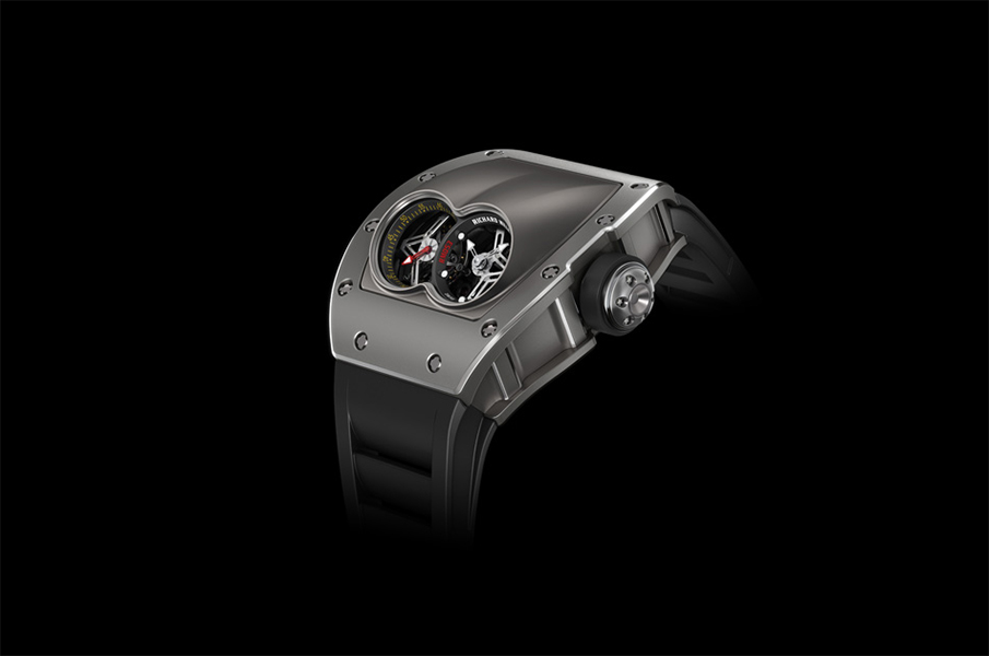 Chantilly Polo Club Richard Mille.jpeg