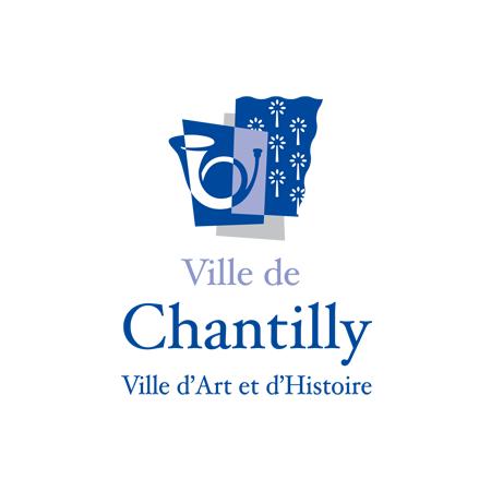 Ville de Chantilly