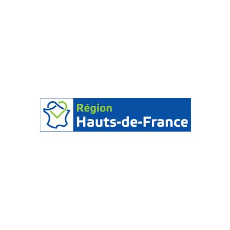 Région de Hauts-de-France