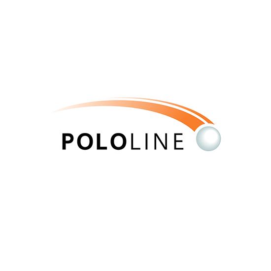 pololine_2.jpg