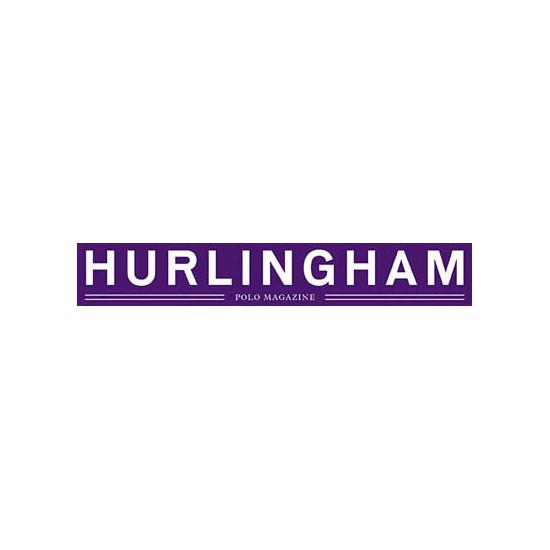hurlingham_2.jpg