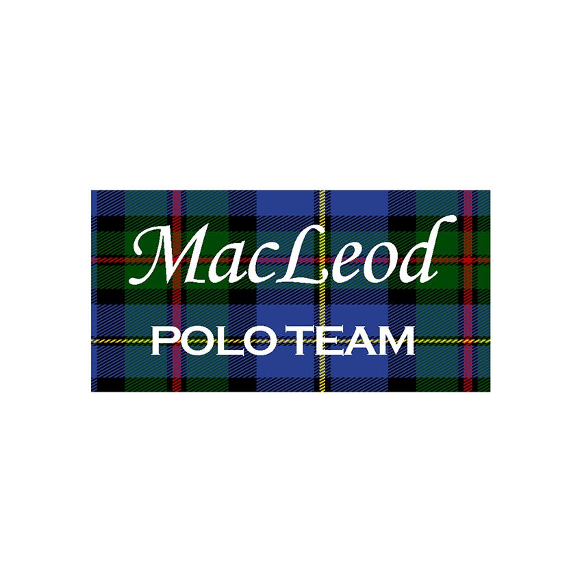 MACLEODBON_2.png
