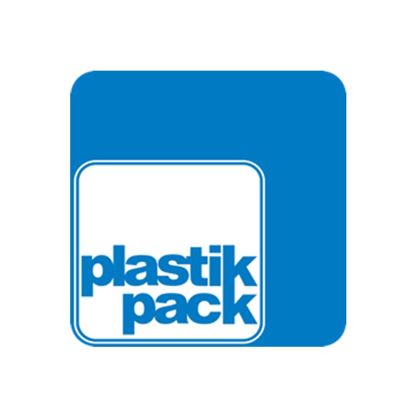 Plastik Pack_2.png