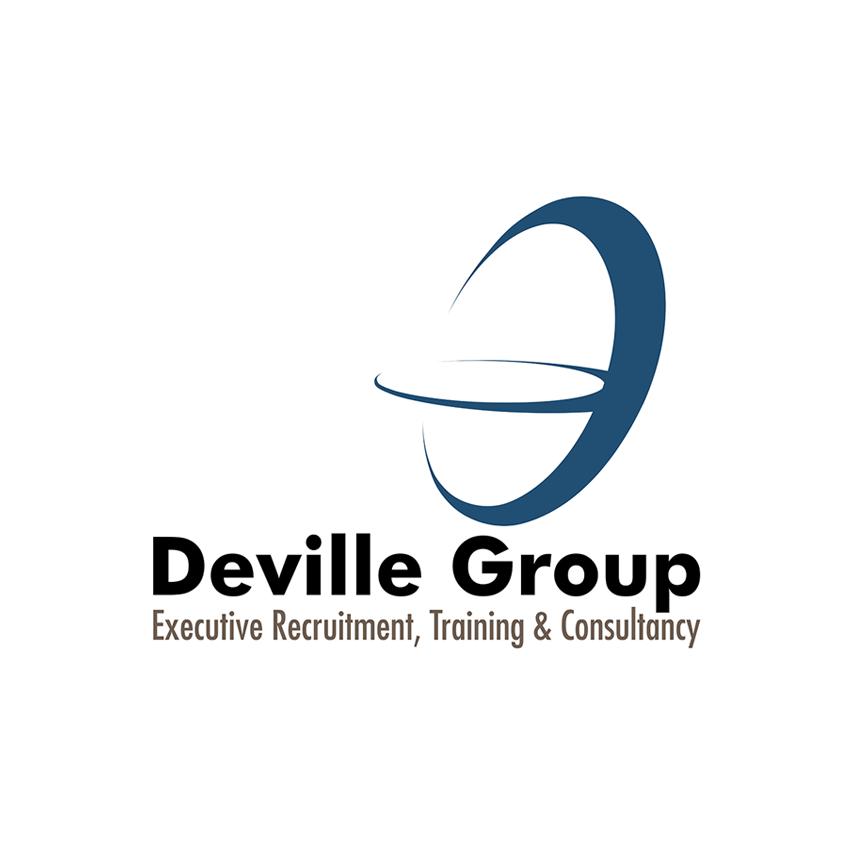 Deville Group