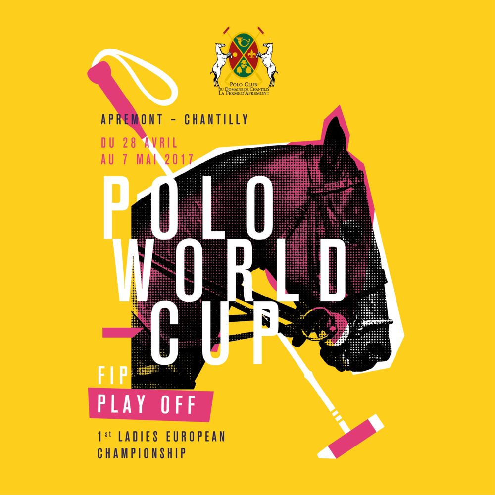 POLOWORLDCUP2017