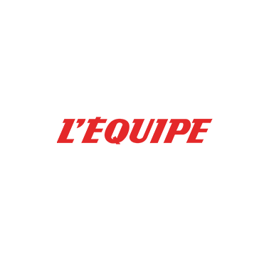 L-Equipe.png