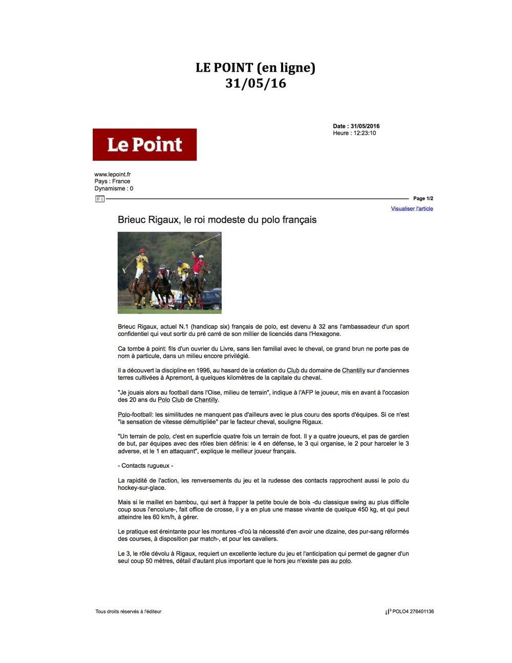 Le Point.jpg